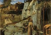 Giovanni Bellini 1430-1516