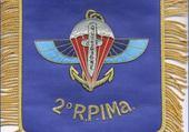 R.P.I.Ma.