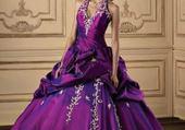 robe de mariée1