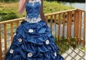 robe de mariée2
