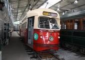 un beau tram
