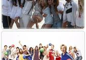gossip girl vs 90210
