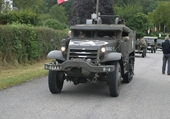 engin militaire