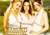 Puzzle charmed
