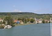 Rives de la Marne
