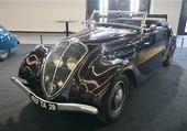 402 Peugeot 1934-1935