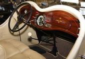 601 Peugeot Torpédo 1936