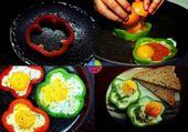 Puzzle repas images