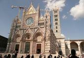 ITALIE SIENNE