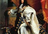 Hyacinthe Rigaud 1659-1743