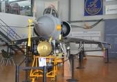 Musée de l'aviation de Payerne