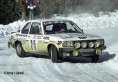 montecarl 81