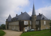Puzzle CHAMPAGNE-ARDENNE