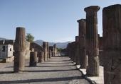 Puzzle pompei
