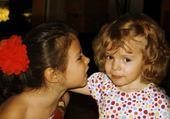 Lola et Clara