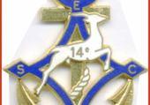 14°Escadron Saharien