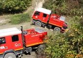 camion pompier cod2