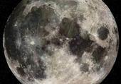 Puzzle Lune