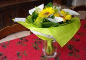 Fleurs Nath