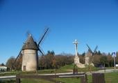 nature moulins