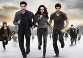 breaking dawn 5