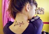 carpe diem tatoo