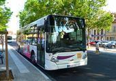 bus aléo