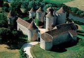 Château de Forges -