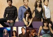 Puzzle one tree hill