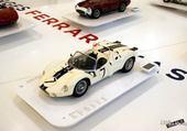 musee Ferrari