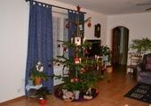 Puzzle Noël 2012