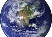 Puzzle Notre Terre