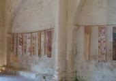 chapelle de tresseroux