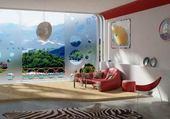 decorationd'interieur