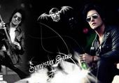 Synyster Gates A7X