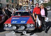 Monte-Carlo classic