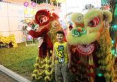 Noêl 2012 Vietnam
