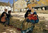 petits bretons