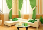 interieur de luxe