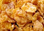 corne flakes