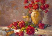 bouquet par h