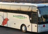 darbier45