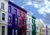 multi-color-residencial-edificios