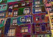 Hundertwasser 02