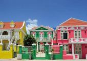 Fachada - Curaçao
