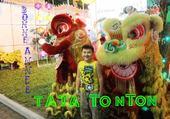 Fête du Têt 2013