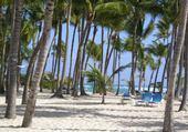 Puzzle Punta Cana