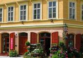 Fachadas Praga 1