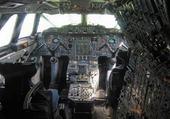 Avion mithyque