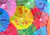 ombrelles chinoises